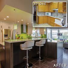 Kitchen Cabinets Blog It U0027s Time To Renovate Your Kitchen Cabinets Superior Cabinets