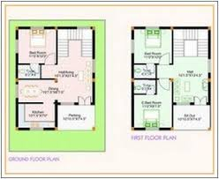 east facing duplex house floor plans stunning east facing duplex house plans gallery best inspiration