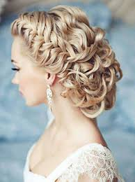 bridal hairstyle images updo hairstyles prom braided updo hairstyle for mediumlong hair