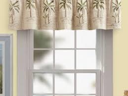 Bathroom Drapery Ideas Ideas Cool Bedroom Curtains Wonderful Kids Room Window Treatment
