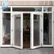 Exterior Office Doors Office Entry Doors Office Entry Doors Suppliers And Manufacturers