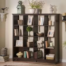15 bookcase design ideas for home furniture faaam