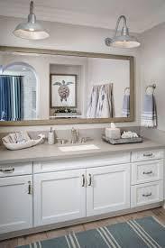beachy bathrooms ideas coastal bathroom decorating ideas white vanity accessories design