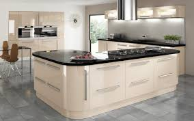 lovely refacing kitchen cabinets tags refacing kitchen cabinets