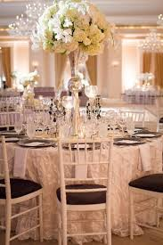 101 best reception decor images on pinterest receptions wedding