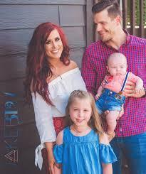 Beautiful Family Deboer Family On Twitter