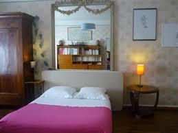 chambre d hote pouilly sur loire hôtels cings et chambres d hôtes entre la charité sur loire et