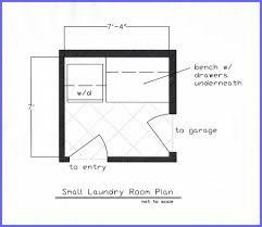 mudroom laundry room floor plans gallery of love the floor plan
