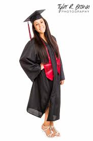 cap and gown 2014 cap gown college shirt shoot part one