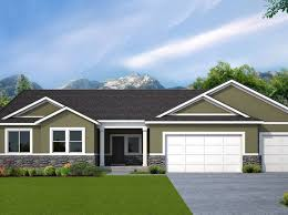 thanksgiving point lehi real estate lehi ut homes for sale