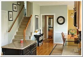 comfort gray kitchen comfort gray gray kitchens and gray