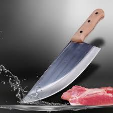 kofery old hickory butcher knife l301 big buy stainless steel