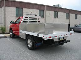 eby trailers and truck bodies custom truck body