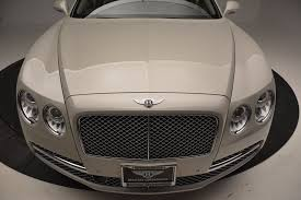 bentley flying spur exterior 2016 bentley flying spur w12 stock b1165a for sale near