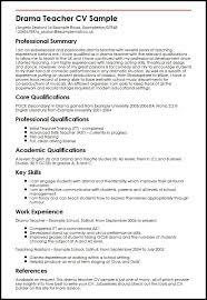 Resume English 100 English Teacher Resume English Teacher Resume