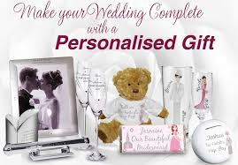 wedding gift ideas uk personalised engraved gifts uk gift shop unique gift ideas