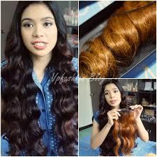 vpfashion ombre hair extensions ombre hair style archives vpfashion vpfashion
