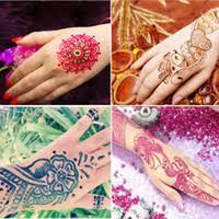 best make henna tattoo to buy buy new make henna tattoo