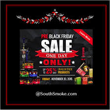 at t black friday specials pre black friday sale don u0027t miss out south smoke hookah