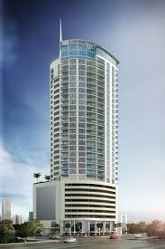 miami porsche tower krystal tower miami condos for sale and rent bogatov realty