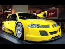 renault megane sport 2011 renault megane sport car motor