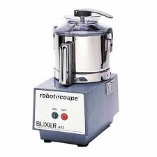 a quoi sert un blender en cuisine qu est ce qu un blender cuisine faire des soupes smoothies