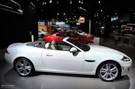 where to buy car manuals 2012 jaguar xk windshield wipe control jaguar xk convertible