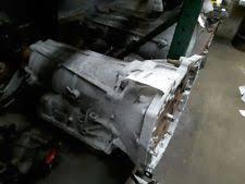 camaro transmission camaro 6 speed transmission ebay