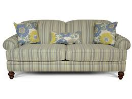 england living room bill loveseat 2546 england furniture new