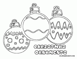 coloring pages coloring pages decorations