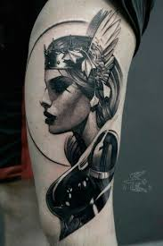 24 best valkyrie tattoo images on pinterest tattoo artists and draw