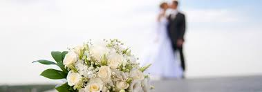 wedding services wedding services anemos hotel perissa santorini