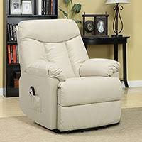 lift chair reviews best power lift chair recliner ratings and costs