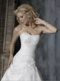 Wedding Dress 2012 Princess Wedding Dresses At Weddinggownyes Com