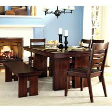 costco dining room sets costco dining room set cool dining table set stunning dining