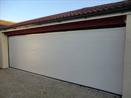 3 car garage door 3 car garage door home design ideas and pictures