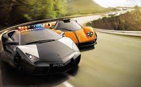 Lamborghini Murcielago Need For Speed - need for speed pursuit u2013 wallpaper gallery