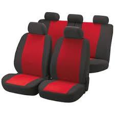 si e auto cdiscount equipement et confort auto achat vente équipement matériel