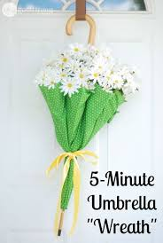Easy Easter Door Decorations by 64 Best New Beginnings Images On Pinterest Mary Poppins