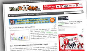 seo friendly blogger template blogdoodey blogerdin flickr