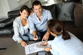 home interior sales representatives home packages umh manufactured home sales