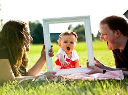 25 pretty ideas for family pictures slodive