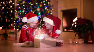 christmas toys the top toys for christmas according to retailers royal examiner