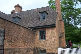 Dewitt Wallace Decorative Arts Museum by Experience Capitivating Colonial Williamsburg Travelroads Com