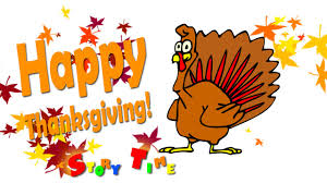 turkey happy thanksgiving story book for