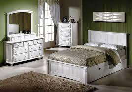 modern bedroom sets white home design ideas