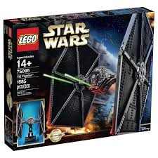 Lego Branded Products across Canada for less at Walmart