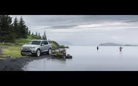 land rover iceland 2015 land rover discovery sport iceland 8 1920x1200 wallpaper