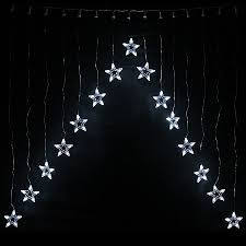 impact innovations christmas lighted window decoration commercial and decorative lighting lovely impact innovations lighted
