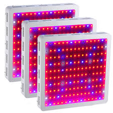 Cheap Grow Light Kits Popular Grow Lights Kits For Indoor Plants Buy Cheap Grow Lights
